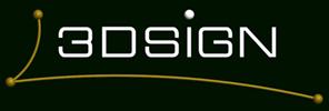 Logo_3DSign_B_296х100